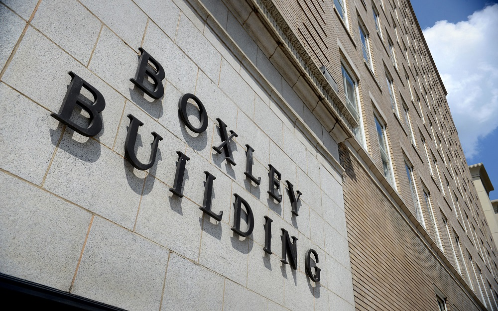 Boxley-08